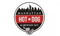 Manhattan Hot-Dog