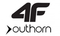 4F / Outhorn